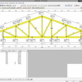 Важность проектирования и расчета конструкций